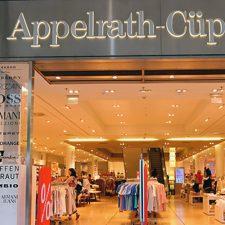 Appelrath-Cüpper