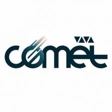 VIVA Comet