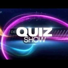 Die Quiz Show