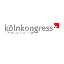 Kölnkongress