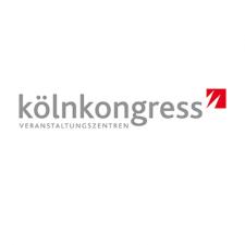Kölnkongress