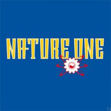 Nature One Festival