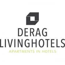 Derag Hotel