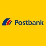 Postbank Rechenzentrum