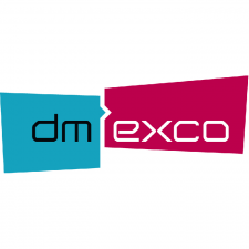 Messe Dmexco