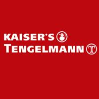 Kaisers Tengelman