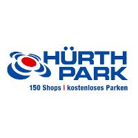 Hürth Park